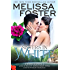 Sisters in White (Love in Bloom: Snow Sisters 3)