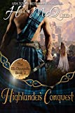 Highlander's Conquest, The McDougalls: Book 2: The McDougalls