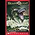 Beast Quest #2: Sepron the Sea Serpent