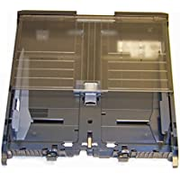 OEM Epson 2nd Cassette Assembly / Paper Cassette Specifically For: WorkForce WF-7620, WorkForce WF-7621