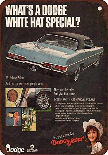 Vintage 1969 Fender - 7