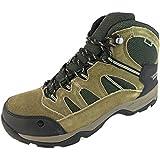 Hi-Tec Bandera II Mid WP Walking Shoes - SS16