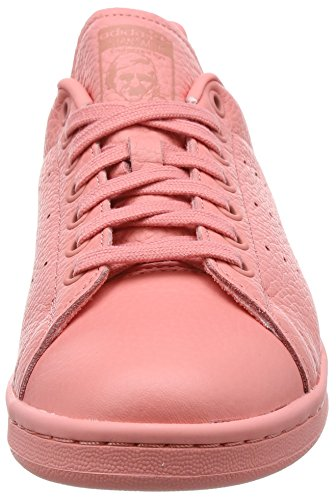 Rose tactile Stan Herren Tactile Cru Adidas Smith Sneaker faPcp