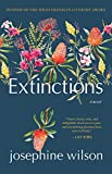 Image of Extinctions