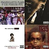 lil wayne and bi - Hip-Hop Classics