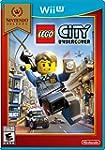 Nintendo Selects: Lego City: Undercov...