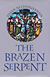 img - for The Brazen Serpent book / textbook / text book