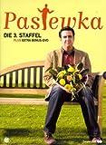 Pastewka - 3. Staffel (2DVDs)