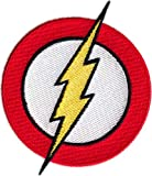 Square Deal Recordings & Supplies - The Flash