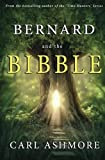 Bernard and the Bibble