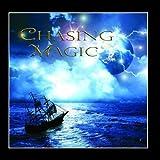 Chasing Magic by Chasing Magic (2013-08-03)
