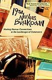 19th Nervous Breakdown, Joseph Zitt, 0918842042