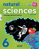 Natural Science. Primary 6. Student's Book - Module 3 (Think Do Learn) - 9788467392111