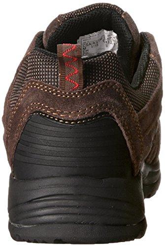 Safety Brown Shoe Stamina CSA Kodiak Men's x0qw1TBt7