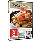: Cook's Country: Season 8