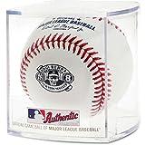 Rawlings Yogi Berra Day Official 2016 Game Baseball - Cubed