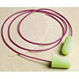 MLX6900 - Pura-Fit Single-Use Earplugs