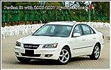 Automotiveapple Sell, Hyundai Motors OEM Genuine