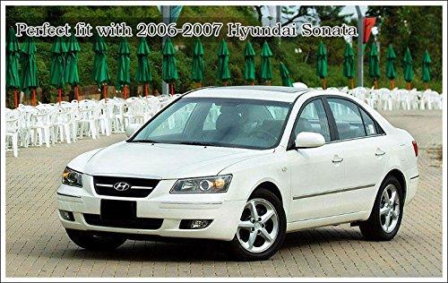 Sell by Automotiveapple Hyundai Motors OEM Genuine 928103K001X6 Overhead Console Lamp Gray 1-pc For 2006 ~ 2010 Hyundai NF Sonata