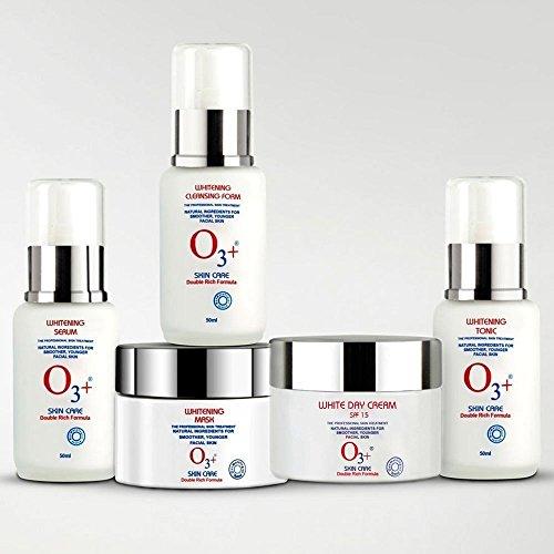 O3 Skin Care - 8