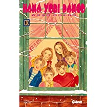 Hana Yori Dango - Tome 10 (French Edition)