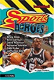img - for Basketball by Mr. Mark Littleton (2002-08-01) book / textbook / text book