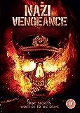 Nazi Vengeance ( Backtrack: Nazi Regression ) [ NON-USA FORMAT, PAL, Reg.0 Import - United Kingdom ] by Julian Glover