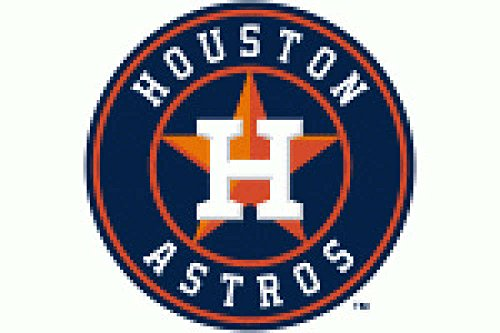 Houston Astros Cards - 25 Different Topps Baseball Cards (2017-2018)