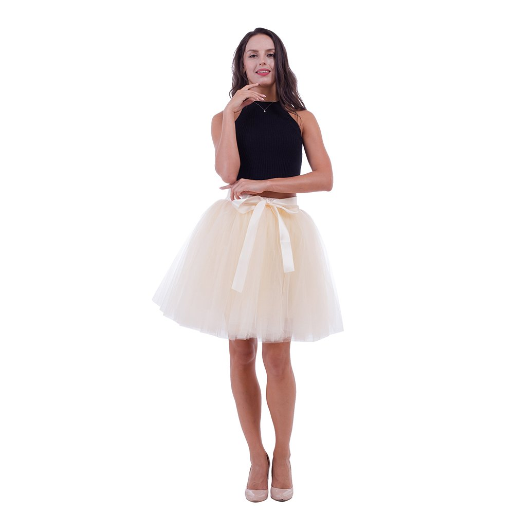 Lower Price with Chiffon Maxi Skirt Bridesmaid Dresses Long High Waist Floor Length Elastic Women Dresses With Belt 2019 Bdress 18 As Effectively As A Fairy Does Wedding Party Dress Weddings & Events