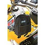 Coleman ATV/UTV Tank-Top Saddle Bag