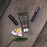 Dr. Lipp Original Nipple Balm for Lips, 0.507 oz