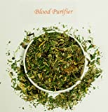 Blood Purifier Tea