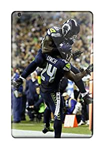 Shane Francis's Shop New Style seattleeahawks NFL Sports & Colleges newest iPad Mini 2 cases