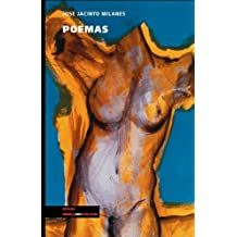 Poemas (Spanish Edition)