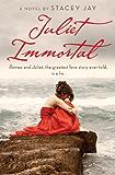 Juliet Immortal