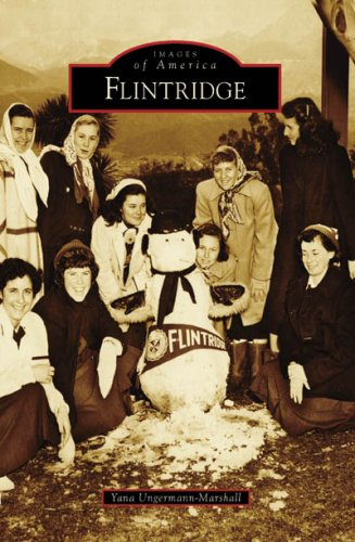 Flintridge (Images of America)