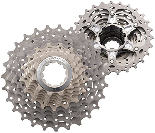 Sporting Goods Faithful Sram Pg-920 9speed 11-34t Cassette Use Shimano Hub