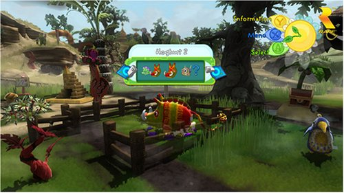 Viva Piñata: Trouble in Paradise by Microsoft (Image #3)