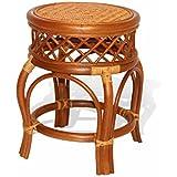 Amazon.com: Rattan - Bedroom Furniture / Furniture: Home & Kitchen