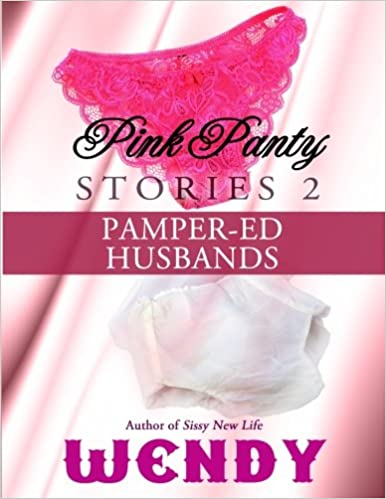 Pantied husband stories