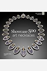 Showcase 500 Art Necklaces (500 Series) Paperback