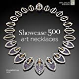 Showcase 500 Art Necklaces (500 Series)
