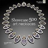 Showcase 500 Art Necklaces (500 Series)