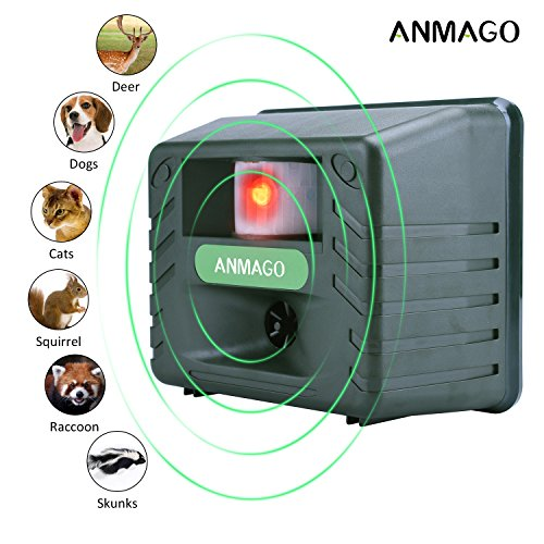 anmago-animal-repellent-ultrasonic-outdoor-electronic-pest-animal-control-with-motion-sensor-for-rep