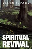 img - for Spiritual Revival book / textbook / text book