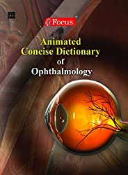 Animated Concise Dictionary of Ophthalmology