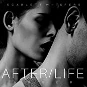 After/Life: Anger, Volume 2 | Scarlett Whispers