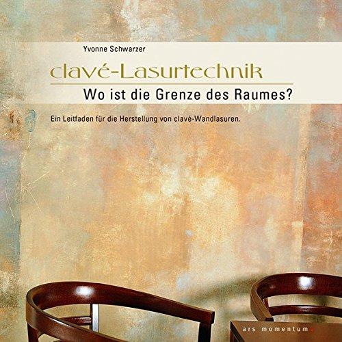clavac-lasurtechnik-wo-ist-die-grenze-des-raumes-ein-leitfaden-fur-die-herstellung-von-clavac-wandla
