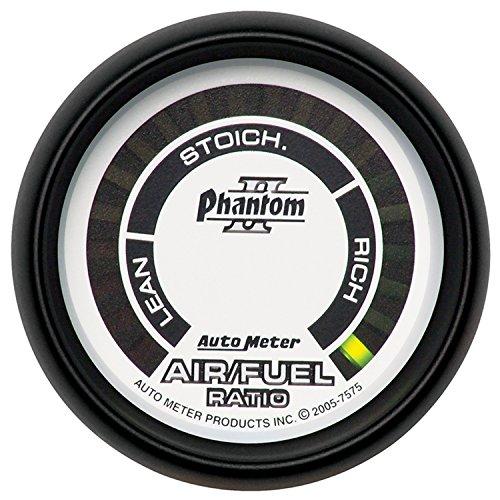 Bestselling Fuel Gauges