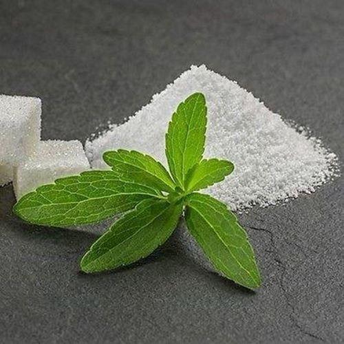 - 400 Stevia Sweetleaf Herb Seeds (Stevia Rebaudiana) Seeds A2